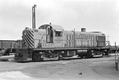 Kennecott_Smelter-2-right-rear_Don-Strack-photo