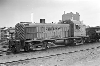 Kennecott_Smelter-3-left_Don-Strack-photo