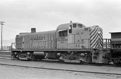 Kennecott_Smelter-3-left-rear_Don-Strack-photo