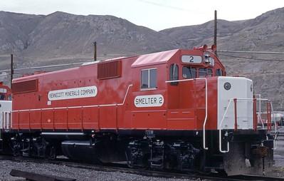 KMC_Smelter-2_Salt-Lake-City_Dec-13-1981_Jim-Adridge-photo
