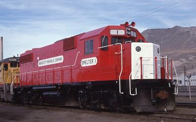 KMC_Smelter-1_Salt-Lake-City_Dec-11-1981_Jim-Aldridge-photo