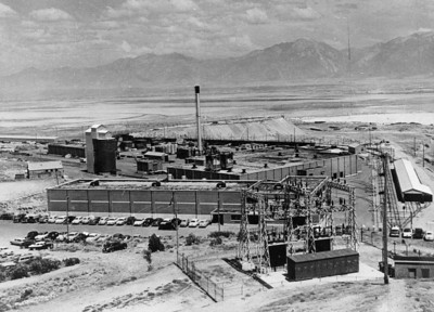 u-s-mine-lark_after-1951_ushs