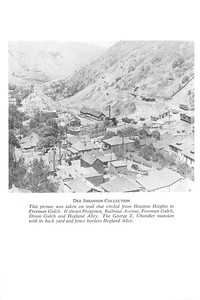 Marion-Dunn_Bingham-Canyon_photo-page-154