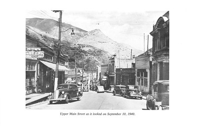 Marion-Dunn_Bingham-Canyon_photo-page-164