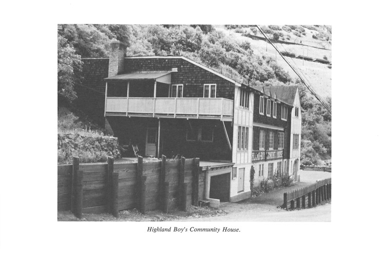 Marion-Dunn_Bingham-Canyon_photo-page-170