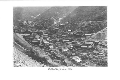 Marion-Dunn_Bingham-Canyon_photo-page-165
