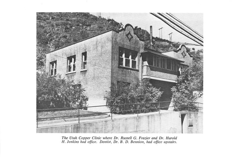 Marion-Dunn_Bingham-Canyon_photo-page-174