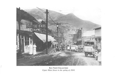 Marion-Dunn_Bingham-Canyon_photo-page-180