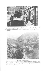 Marion-Dunn_Bingham-Canyon_photo-page-183