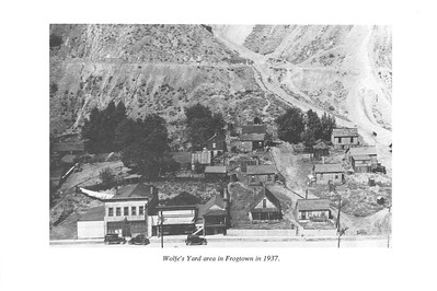 Marion-Dunn_Bingham-Canyon_photo-page-172