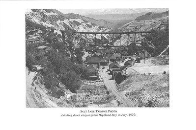 Marion-Dunn_Bingham-Canyon_photo-page-163