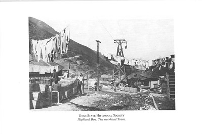 Marion-Dunn_Bingham-Canyon_photo-page-189