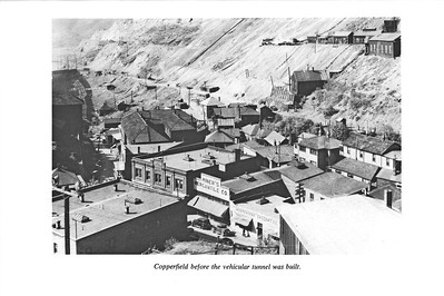 Marion-Dunn_Bingham-Canyon_photo-page-167