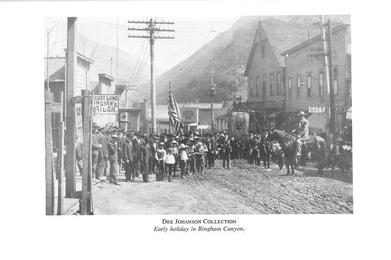 Marion-Dunn_Bingham-Canyon_photo-page-177