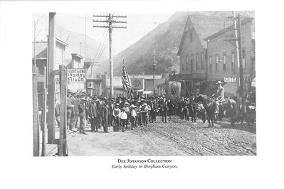 Marion-Dunn_Bingham-Canyon_photo-page-177