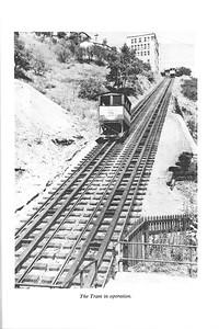 Marion-Dunn_Bingham-Canyon_photo-page-185