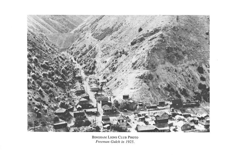Marion-Dunn_Bingham-Canyon_photo-page-190
