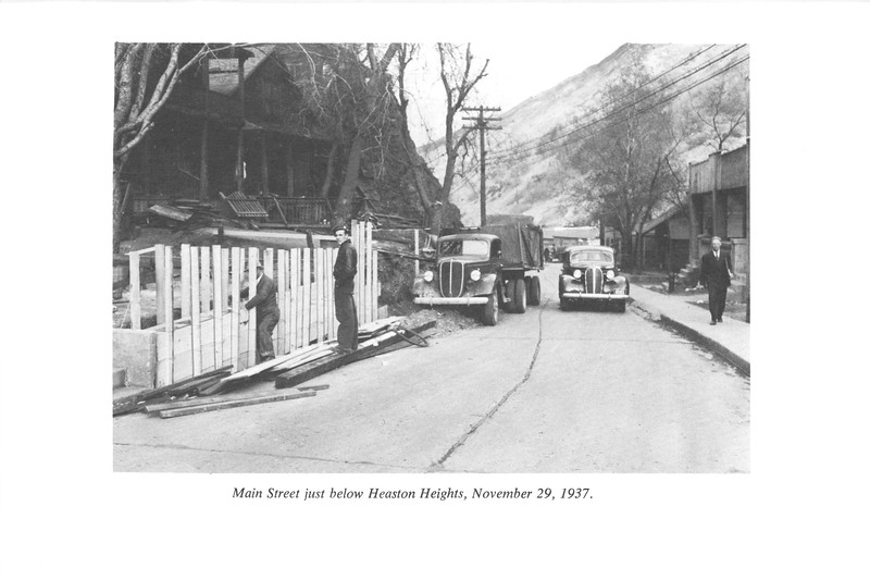 Marion-Dunn_Bingham-Canyon_photo-page-155