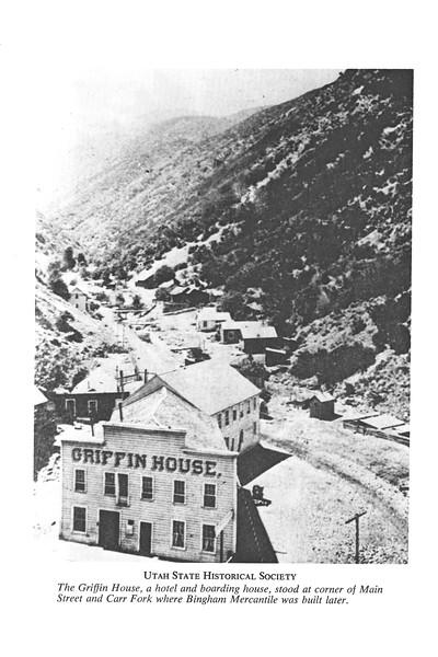 Marion-Dunn_Bingham-Canyon_photo-page-182