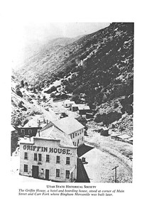 Marion-Dunn_Bingham-Canyon_photo-page-182