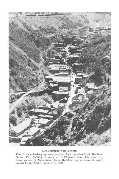 Marion-Dunn_Bingham-Canyon_photo-page-159
