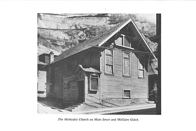 Marion-Dunn_Bingham-Canyon_photo-page-171