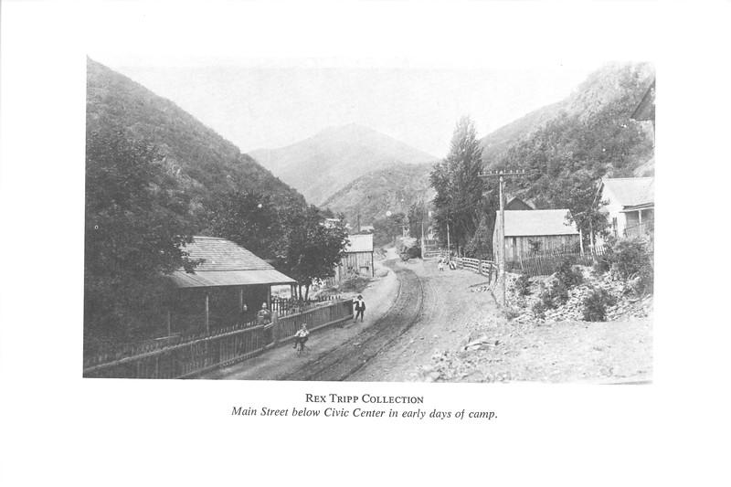 Marion-Dunn_Bingham-Canyon_photo-page-179