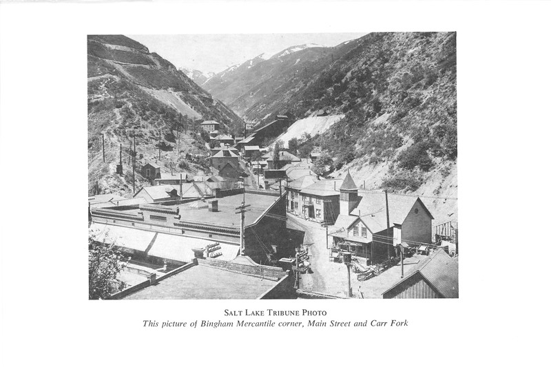Marion-Dunn_Bingham-Canyon_photo-page-161