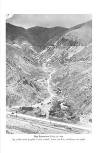 Marion-Dunn_Bingham-Canyon_photo-page-153