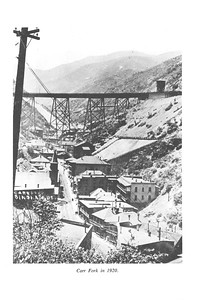 Marion-Dunn_Bingham-Canyon_photo-page-162