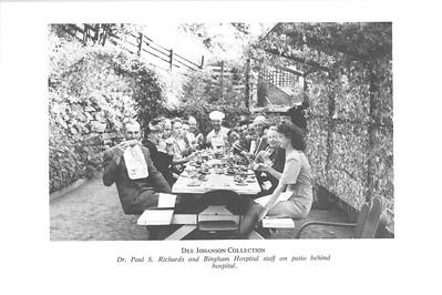 Marion-Dunn_Bingham-Canyon_photo-page-191