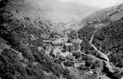 Montana-Bingham_later-years