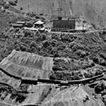 Montana-Bingham_ca-1926_USHS-Shipler-Panorama-227-39222000707096