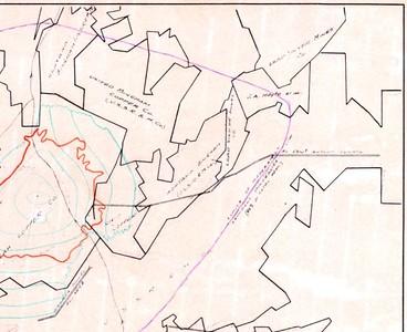 Bingham-mining-properties_ca-1920_detail