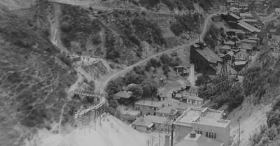Montana-Bingham_ca-1910