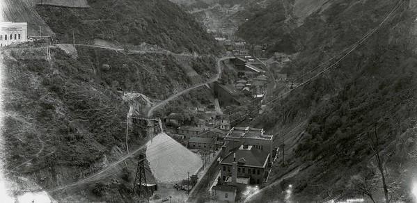 Bingham_Montana-Bingham-tunnel-from-above_Tim-Dumas_Facebook_July-6-2019