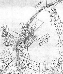 Bingham-Mining-District_Tiewaukee-detail