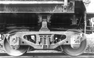 KCC-Ray_525_side-dump_Vulcan Truck_from-Steve-Swanson_4-Sep-2013