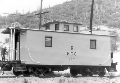 KCC-Ray_caboose_017_ex-UCC-017_from-Steve-Swanson_4-Sep-2013