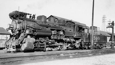 B-G_0-8-0_500_will-whitaker-photo_steve-swanson-collection