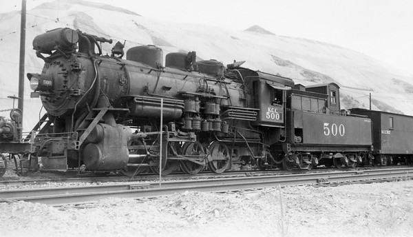 KCC-Utah_0-8-0_500_Bingham_Sep-4-1949_will-whitaker-photo_steve-swanson-collection