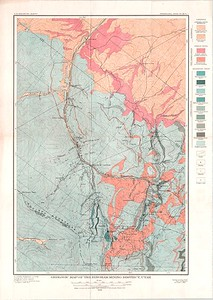 USGS_PP-38_Geology-map_1904