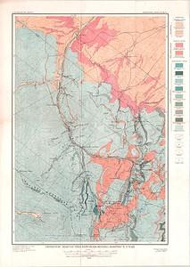 USGS_PP-38_Geology-map_1904