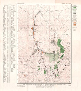 USGS_PP-38_Economic-Geology-map_1904