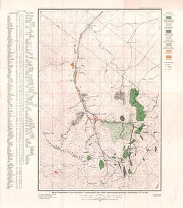 USGS_PP-38_Economic-Geology-map_1904