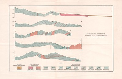 USGS_PP-38_Geology-map-cross-sections