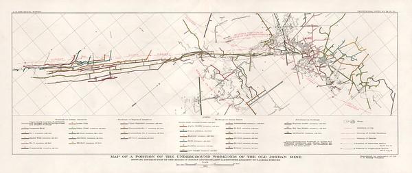 USGS_PP-38_Old-Jordan-Underground-Workings