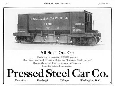 b-g-ore-car_1912