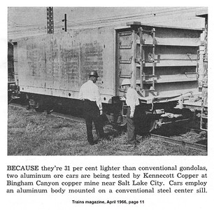 Kennecott-aluminum-ore-car_Trains_April-1966_p11