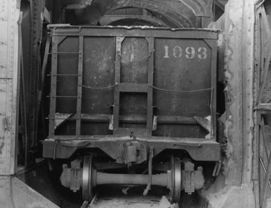 Magna Dumper, 1924